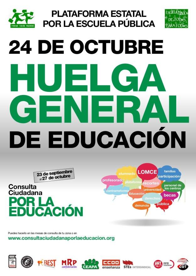 huelga-general-de-educacion-24-octubre-consulta-final